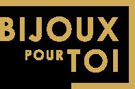 Bijoux pour Toi